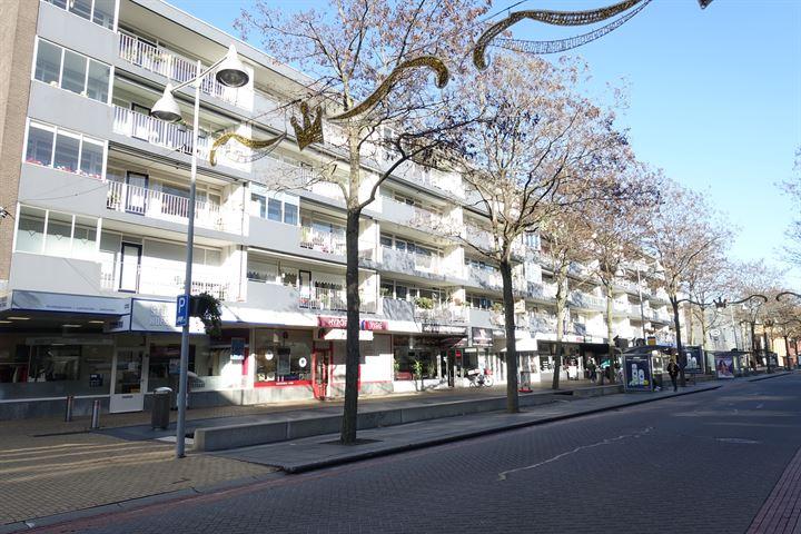 Hofstraat 92