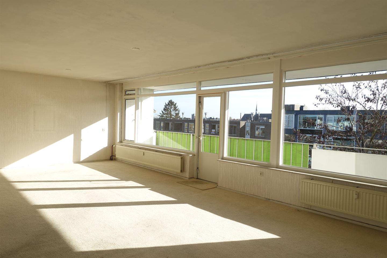 View photo 2 of Hofstraat 92