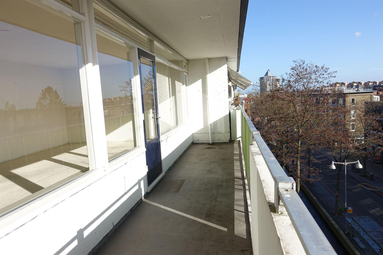 View photo 3 of Hofstraat 92