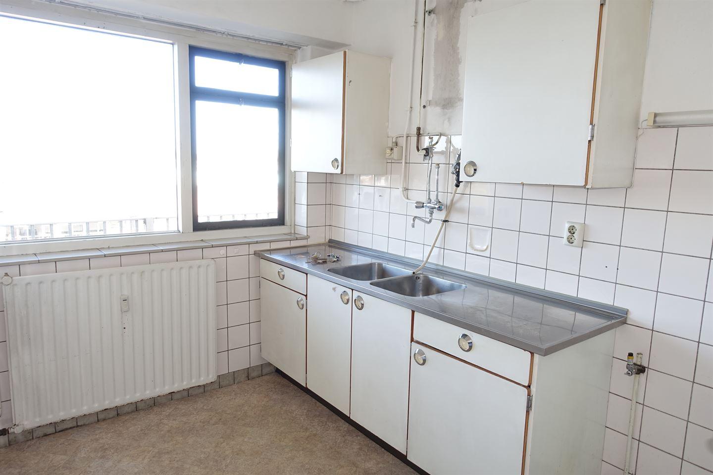 View photo 4 of Hofstraat 92
