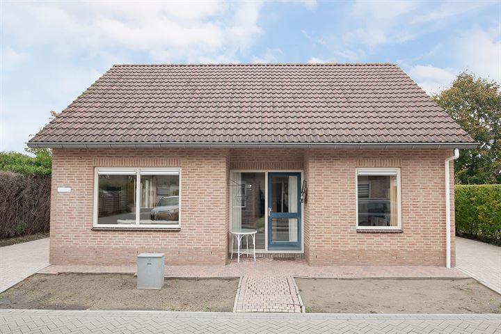 Kleine Heistraat 16 k027