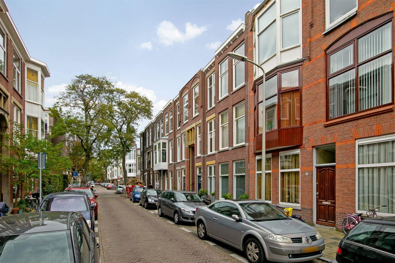 Bekijk foto 2 van Acaciastraat 80