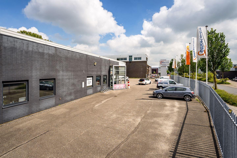 Bekijk foto 4 van Nieuwenhuizenweg 21