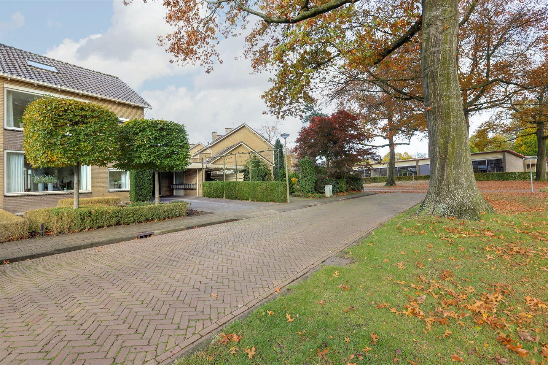 Bekijk foto 3 van Bongerdplein 34