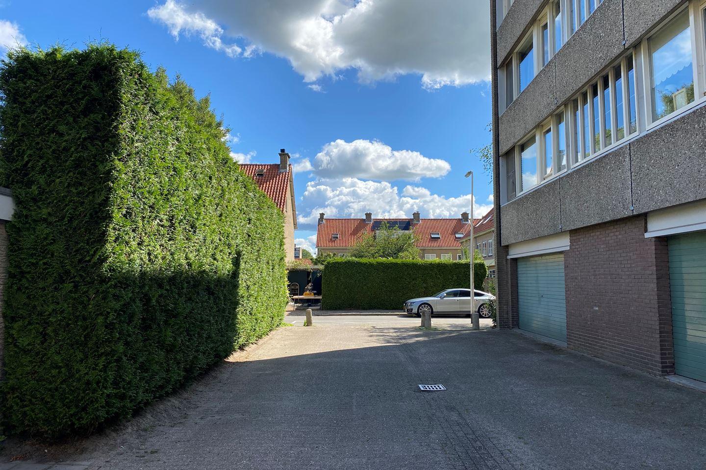Bekijk foto 4 van Albatrosstraat 29 10
