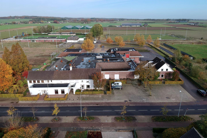Bekijk foto 1 van Cranenburgsestraat 33