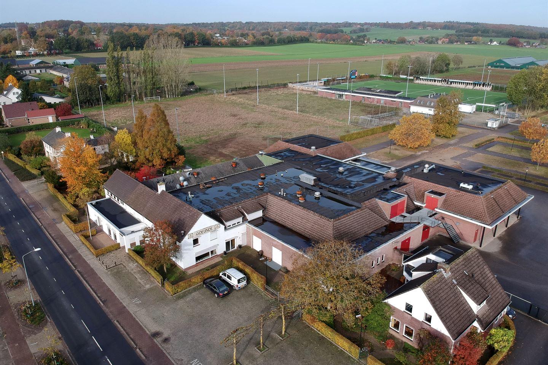 Bekijk foto 2 van Cranenburgsestraat 33
