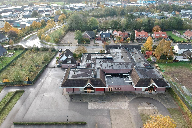 Bekijk foto 3 van Cranenburgsestraat 33