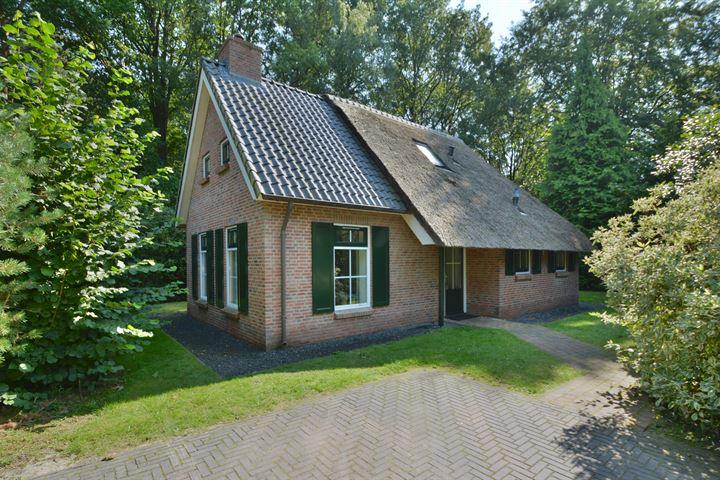 Hof van Halenweg 2 347