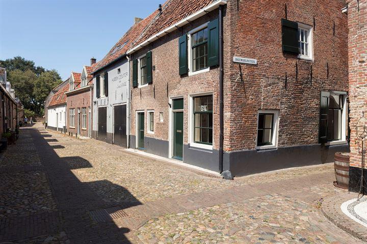 Westerwalstraat 30