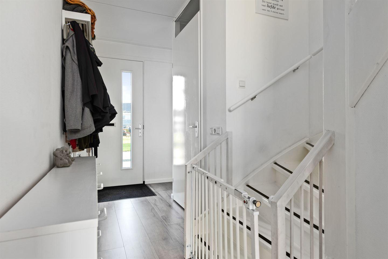 Bekijk foto 3 van M. Bossestraat 36