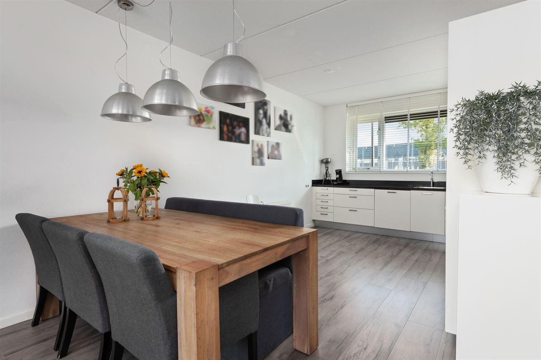 Bekijk foto 5 van M. Bossestraat 36