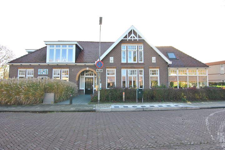 Dorpsstraat 277