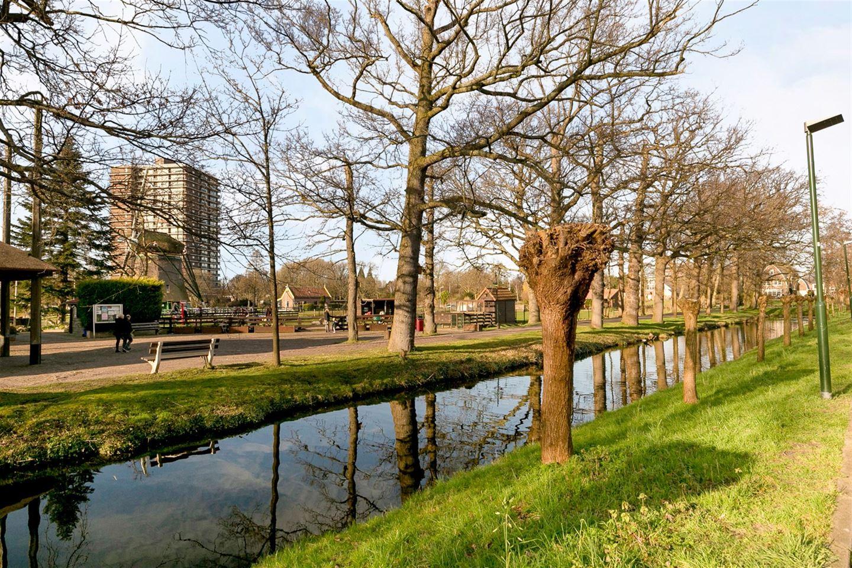 Bekijk foto 2 van Okerhof 58