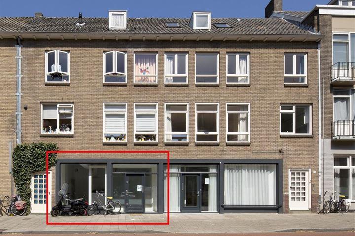 Gerard Noodtstraat 28