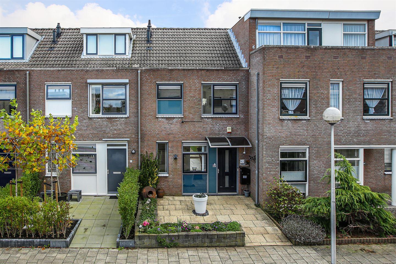 Bekijk foto 1 van Veldzoom 63