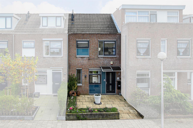 Bekijk foto 5 van Veldzoom 63