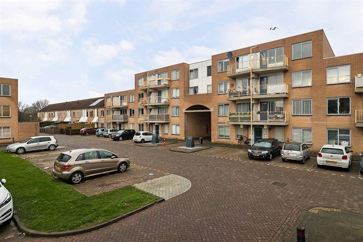 Pieter Poststraat 33