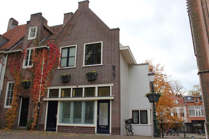 Krankeledenstraat 26