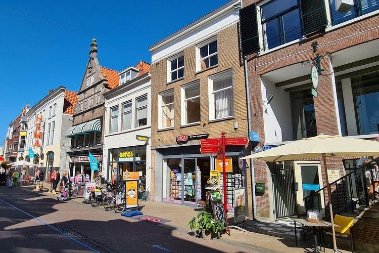 Bekijk foto 2 van Oudestraat 27