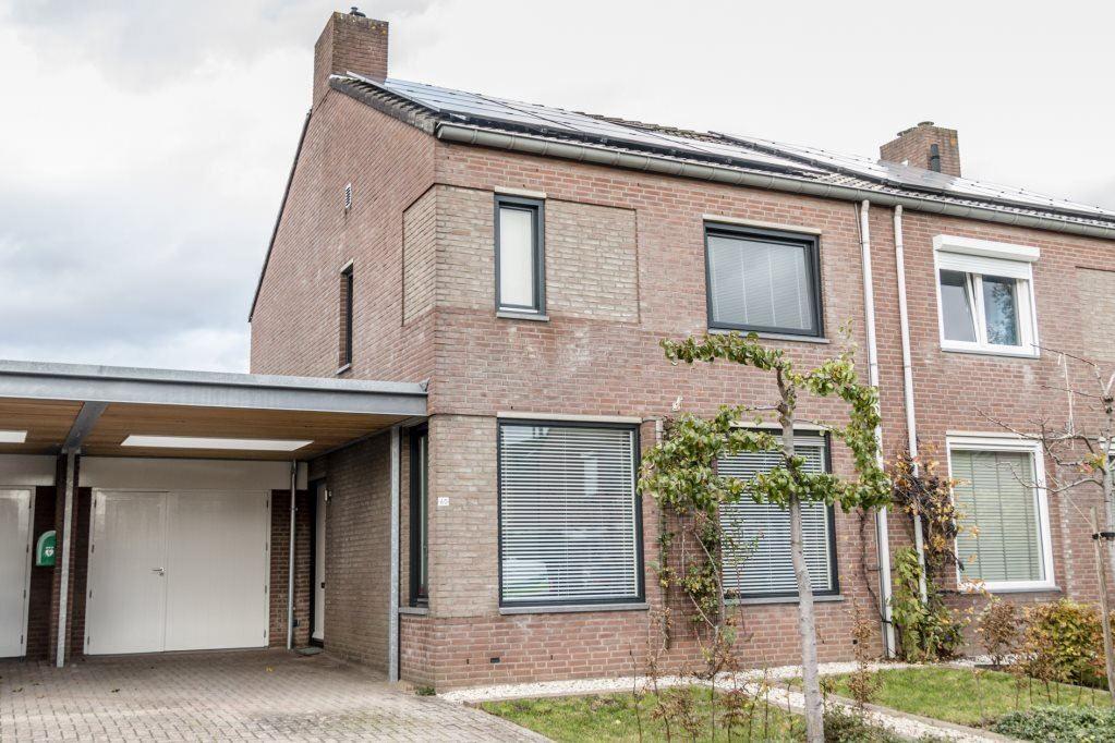 Bekijk foto 1 van Repenhof 60