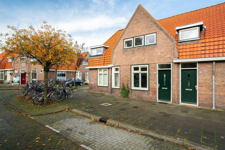 Bekijk foto 1 van Gouwestraat 17