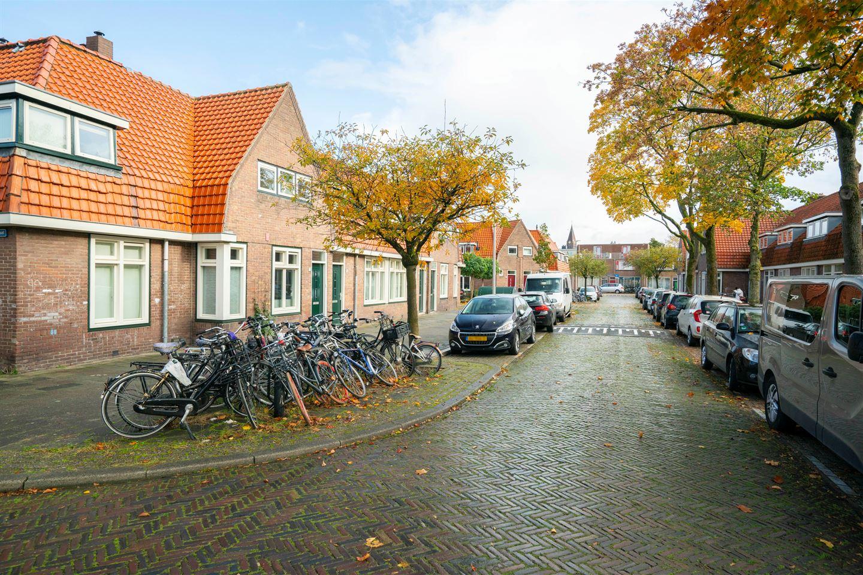 Bekijk foto 4 van Gouwestraat 17