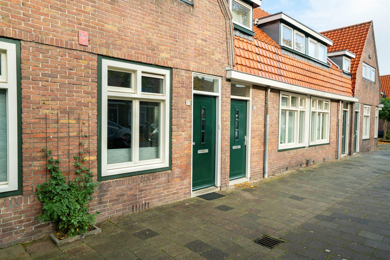 Bekijk foto 5 van Gouwestraat 17