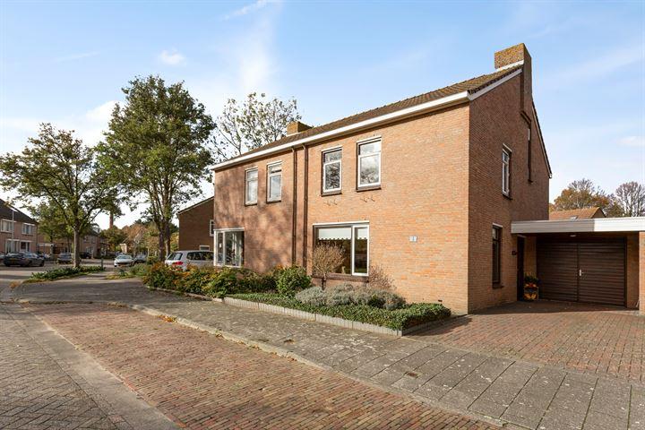 Mgr Nolensstraat 34