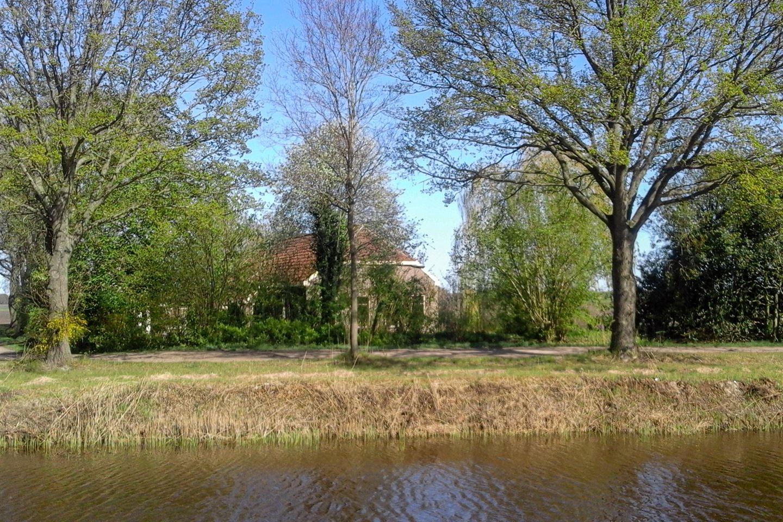 Bekijk foto 4 van Mussel A kanaal Oost 1