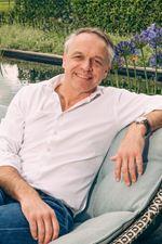 Marcel Schippers (NVM-makelaar)