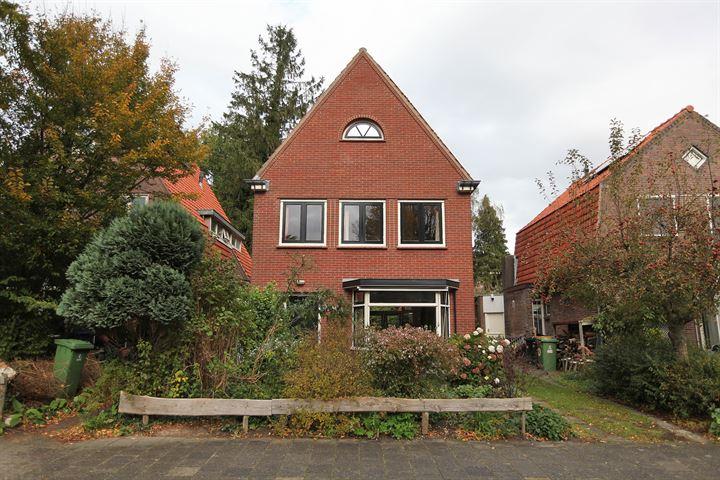 Looydijk 160