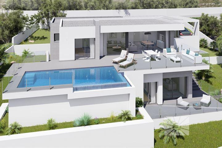 Lirios Design