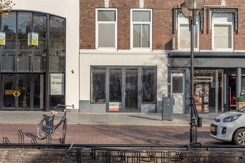 Bekijk foto 2 van Oost-Voorstraat 15