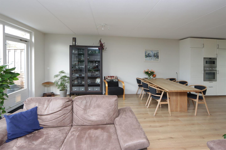 Bekijk foto 2 van Utrechthof 12