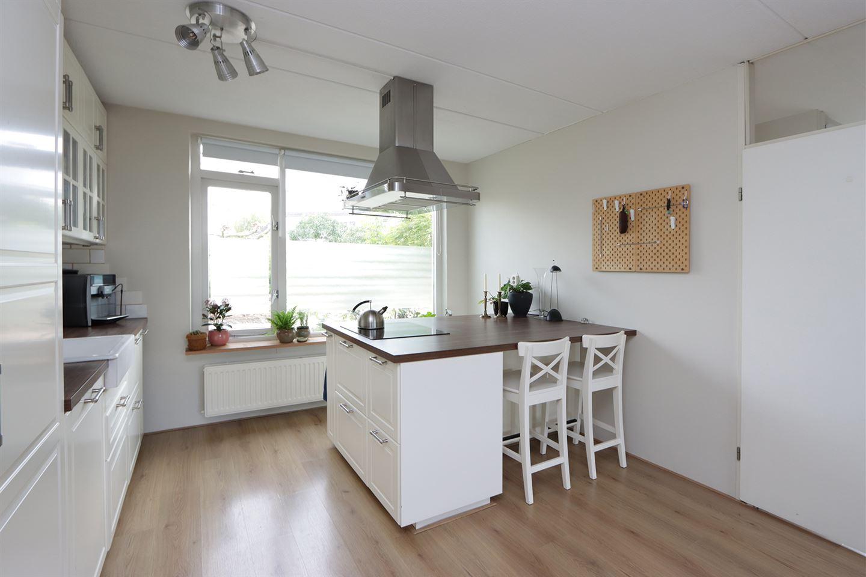 Bekijk foto 3 van Utrechthof 12