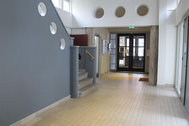Bekijk foto 5 van Kraijenhoffstraat 135 A