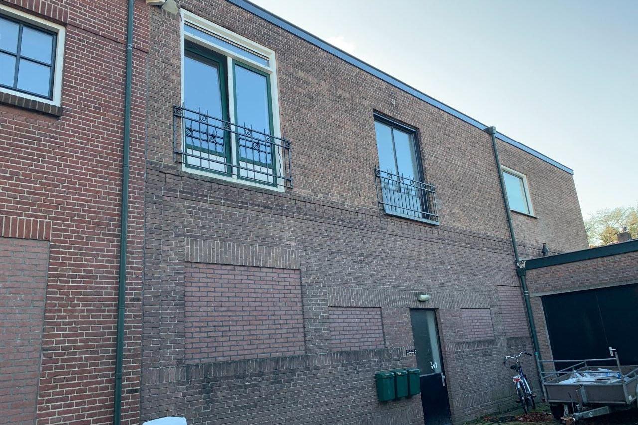 Bekijk foto 2 van Lage Naarderweg 7 B