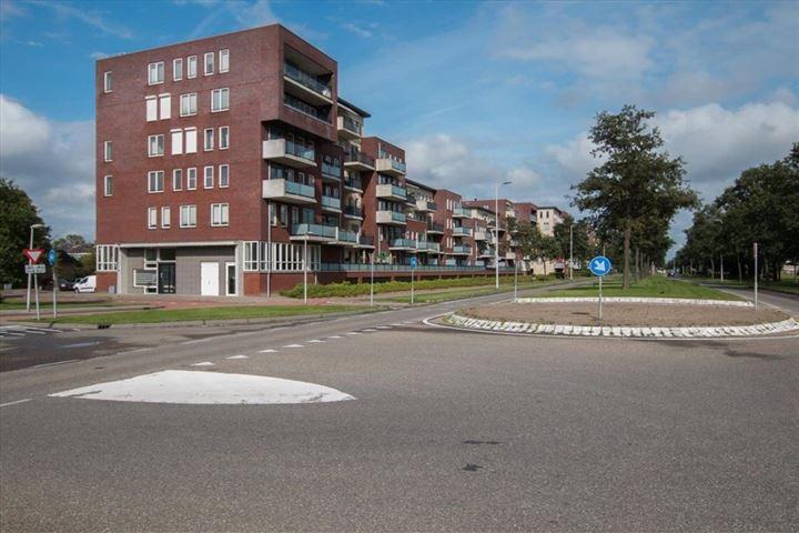 Wulpstraat 58