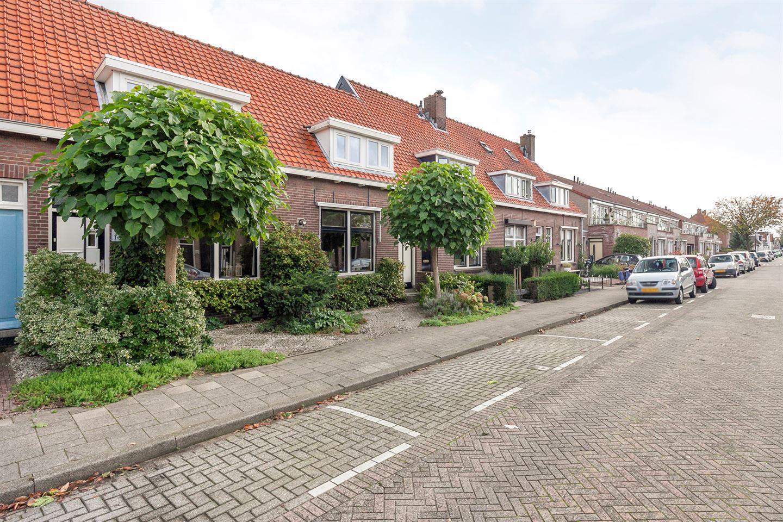 Bekijk foto 5 van Prins Bernhardstraat 15