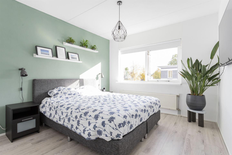 Bekijk foto 3 van Hendrik de Vriesstraat 1