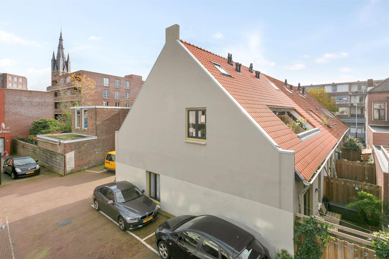 Bekijk foto 2 van Langestraat 48 7