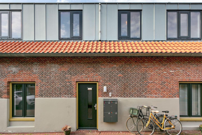Bekijk foto 3 van Langestraat 48 7