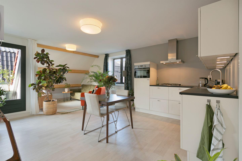 Bekijk foto 5 van Langestraat 48 7