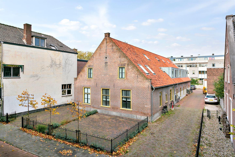 Bekijk foto 1 van Langestraat 48 7