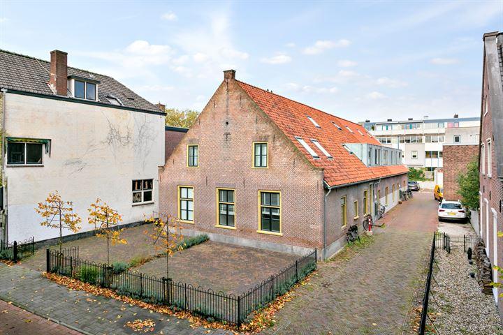 Langestraat 48 7