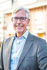Harry Schreuder (NVM-makelaar (directeur))