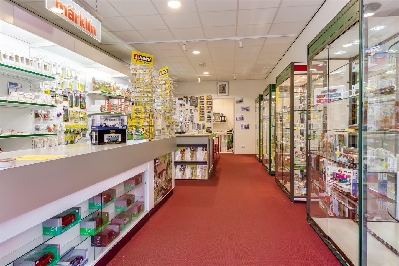 Bekijk foto 2 van Rijksstraatweg 8