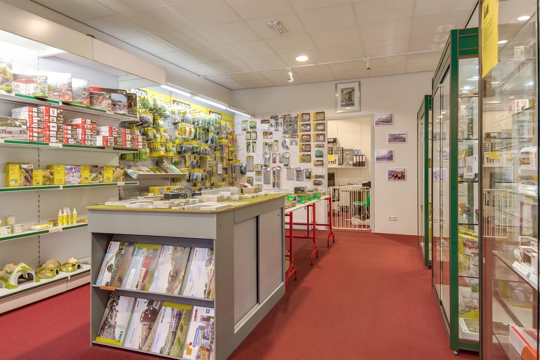 Bekijk foto 3 van Rijksstraatweg 8