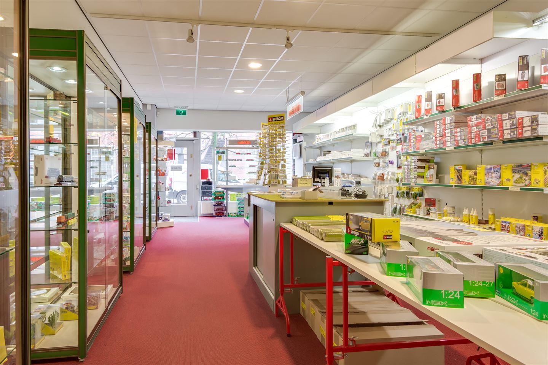 Bekijk foto 5 van Rijksstraatweg 8